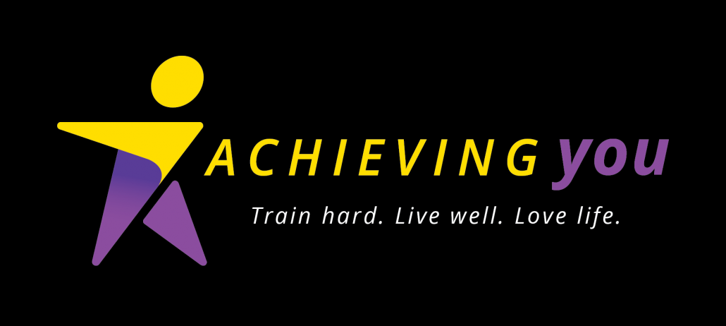 Achieving You