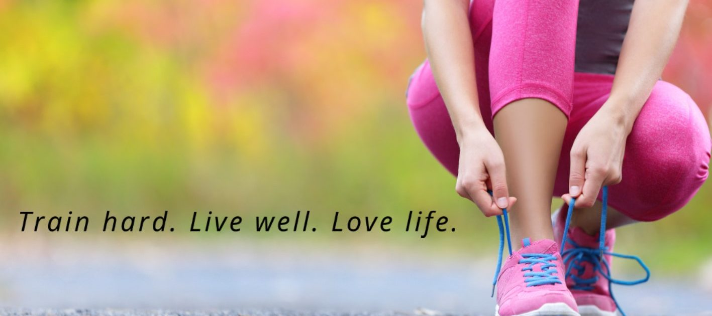 Weight loss spa treatments at home